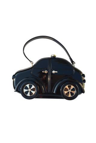 CLUTCH CAR NEGRO