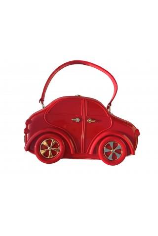 CLUTCH CAR