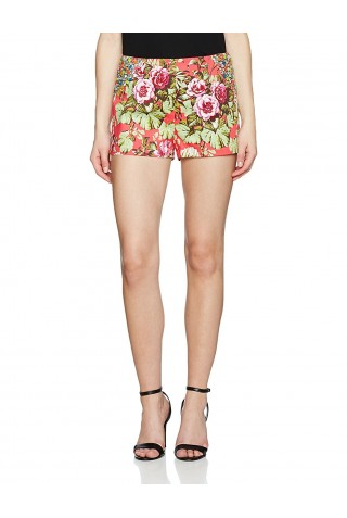 PANTALON SHORT GARDENY