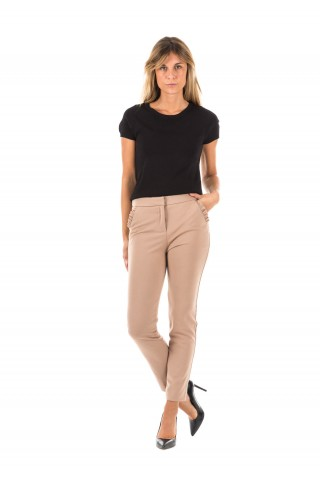 PANTALON WINDSOR